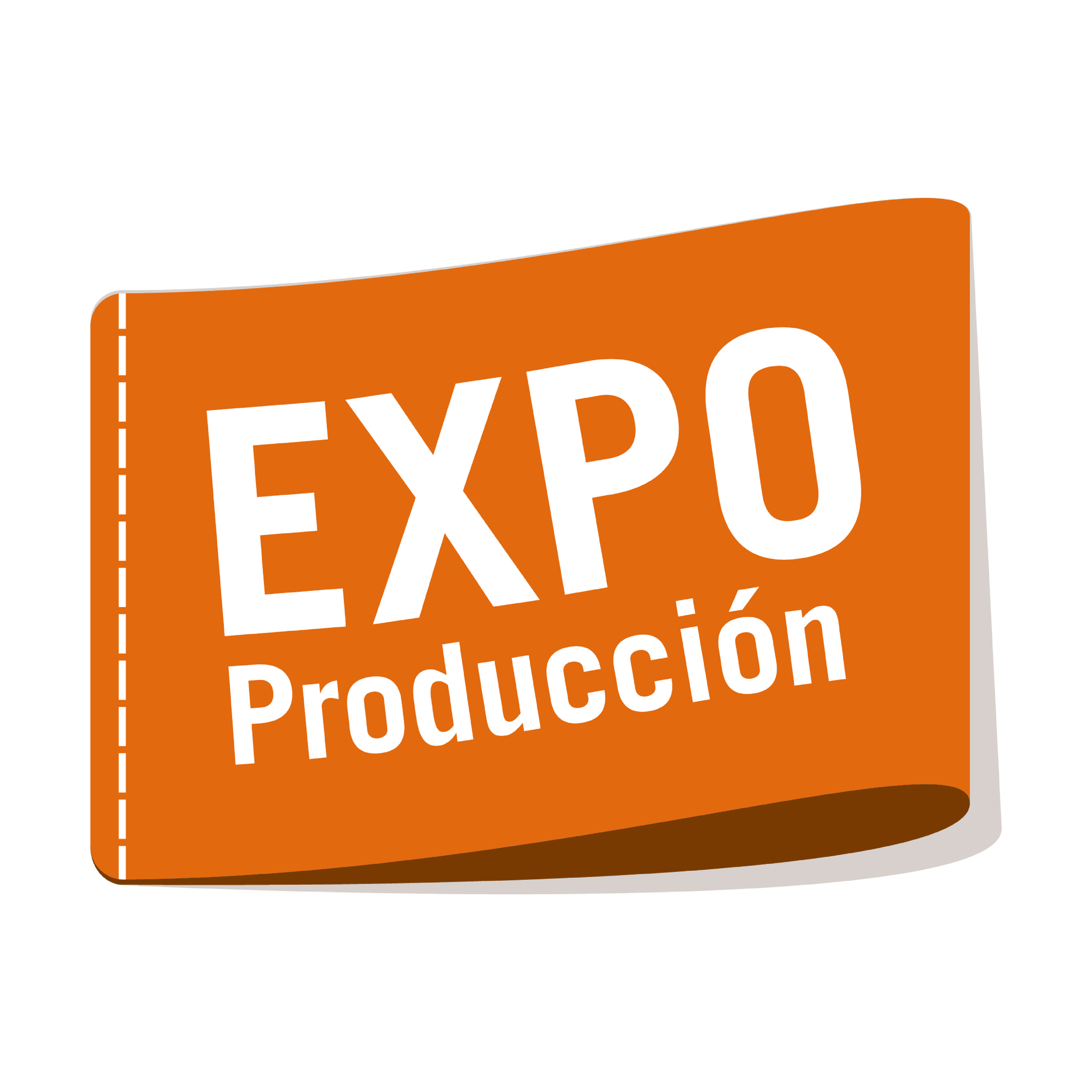 Expo Produccion