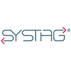 SYSTAG GmbH