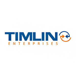 Timlin Enterprises