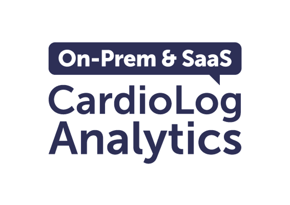 CardioLog Analytics